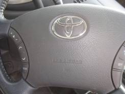 SRS кольцо. Toyota: Estima, MR2, Corolla Verso, MR-S, Ipsum, Opa, Celica Двигатели: 2AZFXE, 1ZZFE, 1CDFTV, 3ZZFE, 2AZFE, 1AZFSE, 2ZZGE