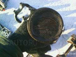 Поршень. Mitsubishi RVR Двигатель 4G63