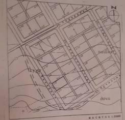 Продаётся участок под ИЖС в Овощесовхозе ул. Лучистая. 1 000 кв.м., собственность, электричество, от агентства недвижимости (посредник)
