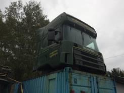 Scania P. Скания, 12 000 куб. см., 20 000 кг.