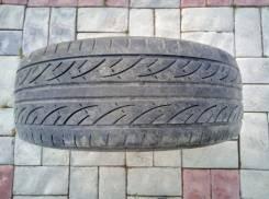 Bridgestone B500Si. Летние, износ: 30%, 1 шт