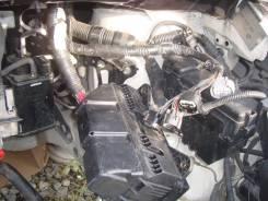 Проводка двс. Toyota Estima, AHR10 Двигатель 2AZFXE