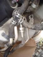 Трубка кондиционера. Toyota Estima, AHR10 Двигатель 2AZFXE