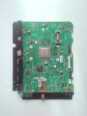 Продам плату управления : BN41-01604C.