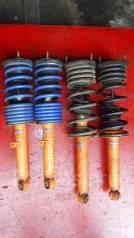Пружина подвески. Toyota Chaser, JZX90, JZX100 Toyota Cresta, JZX100, JZX90 Toyota Mark II, JZX100, JZX90