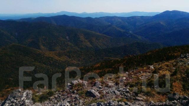 Гора Ольховая джип-тур 2600р. 17 марта И далее каждую сб и вс