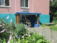 Помещение на второй речке во Владивостоке. Улица Давыдова 6, р-н Вторая речка, 23 кв.м.