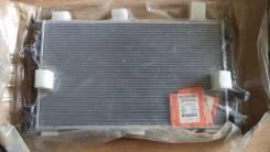 Радиатор охлаждения двигателя. Ford C-MAX Ford Focus Mazda Mazda3