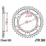 Звезда ведомая JT sprockets JTR300.47