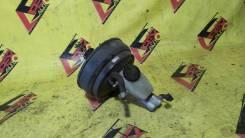 Вакуумный усилитель тормозов. Toyota Mark II, JZX90, JZX90E Toyota Chaser, JZX90 Toyota Cresta, JZX90