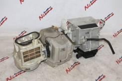Печка. Nissan Skyline, BCNR33, ENR33, ECR33, HR33, ER33