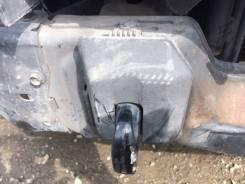 Крышка стеклоочистителя. Infiniti QX56, JA60 Nissan Armada, TA60 Двигатель VK56DE