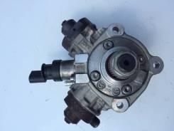 Топливный насос высокого давления. Audi: S7, A5, A4, A6, 100, A3, A2, A1, A7, A8, Q2, Q5, Q7, RS, RS4, S, S2, S3, S4, S5, S6, S8, SQ5, SQ7, TT RS Road...
