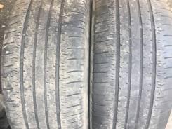 Bridgestone Potenza RE92A. Летние, износ: 50%, 2 шт