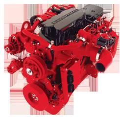 Куплю двигатели и коробки передач самовывоз