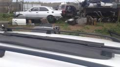 Полка багажника. Toyota Caldina, AT191, AT191G Двигатель 7AFE