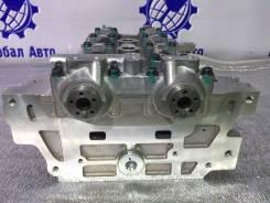 Головка блока цилиндров. Daewoo Gentra Chevrolet Cobalt Двигатель B15D2