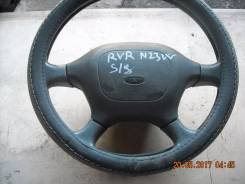 Руль. Mitsubishi RVR