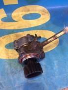 Гидроусилитель руля. Mazda Bongo Mazda Bongo Friendee, SGLR Двигатель WLT