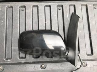 Зеркало заднего вида боковое. Toyota Wish, ZNE10, ZNE14, ANE10, ANE10G, ANE11, ANE11W, ZNE10G, ZNE14G Двигатели: 1ZZFE, 1AZFE, 1AZFSE, D4
