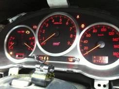 Спидометр. Subaru Forester Subaru Legacy Subaru Impreza WRX STI, GDB Subaru Impreza, GDB. Под заказ