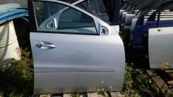 Дверь передняя правая на Mercedes-Benz GL