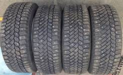 Continental ContiIceContact BD, 205/65 R15