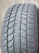 Bridgestone Blizzak LM25, 205/60 R16