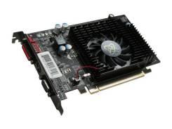 HD 4650