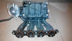 Коллектор впускной. Audi: S7, A5, A4, A6, 100, A3, A2, A1, A7, A8, Q2, Q5, Q7, RS, RS4, S, S2, S3, S4, S5, S6, S8, SQ5, SQ7, TT RS Roadster, TT Acura...