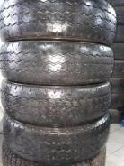 Bridgestone R623. Летние, 2012 год, износ: 30%, 4 шт