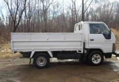 Бортовой грузовик 1300кг. От 400 руб