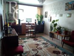 3-комнатная, улица Хрусталёва 73. Ленинский, агентство, 71 кв.м.