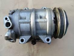 Компрессор кондиционера. Nissan Presage, NU30, U30 Двигатель KA24DE