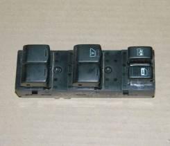 Блок управления. Nissan Teana, J32R, J32 Двигатели: VQ35DE, VQ25DE, QR25DE