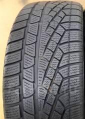 Pirelli Winter Sottozero. Зимние, без шипов, 2015 год, износ: 10%, 1 шт