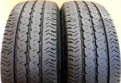 Pirelli Chrono 2. Летние, 2015 год, износ: 30%, 1 шт