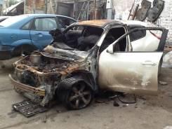 Nissan Juke. Ниссан Жук 2012г авто сгорело документы в порядке