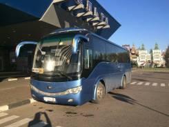 Yutong ZK6899HA. Продается туристический автобус Ютонг, 6 700 куб. см., 35 мест