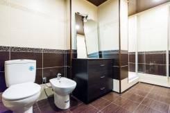 2-комнатная, улица Черкасская 57. ККБ, агентство, 78 кв.м.