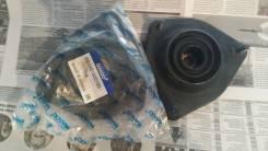 Опора амортизатора. Hyundai Avante, XD Двигатель D4BB
