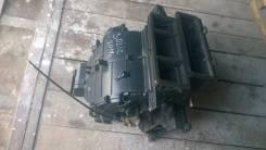 Корпус отопителя. Hyundai Solaris, RB Двигатели: G4FA, G4FC