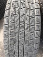 Dunlop DSX. Зимние, без шипов, износ: 20%, 1 шт