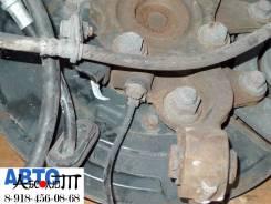 Датчик abs. Honda Odyssey, RB1, RB2 Двигатель K24A