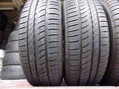 Pirelli Cinturato. Летние, 2014 год, износ: 5%, 4 шт