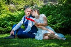 Фотограф/оператор на свадьбу!