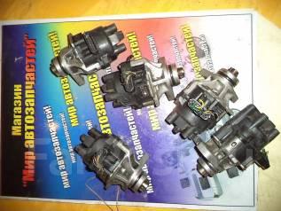 Трамблер на двигатель B3, B5, T2T60572