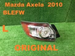 Стоп-сигнал. Mazda Axela, BLEFW Mazda Mazda3