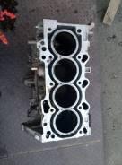 Блок цилиндров. Mazda CX-5, KE2AW Двигатель SHVPTS