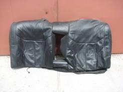 Спинка сиденья. Mercedes-Benz S-Class, W140